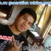Dj Andre Minahasa (bunda piara akan daku Remix )2013