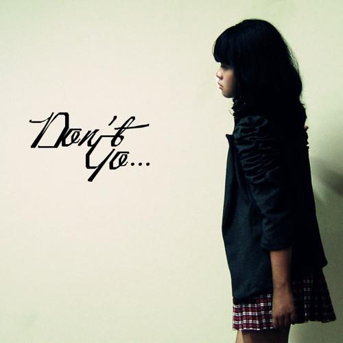 Exo - Don't Go (kpop cover)