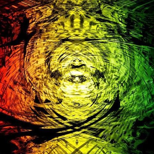 Roots Reggae Culture - Riddim Mix