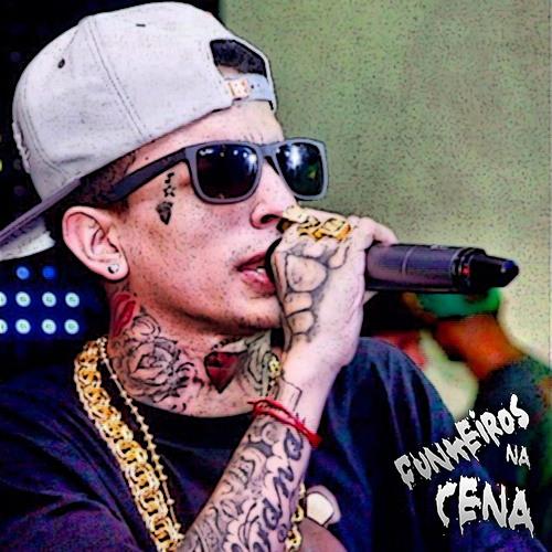 MC Guimê - Especialista em Fugas 2 (DJ Bala)