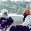 sant jarnail singh bhindranwale powerful speech