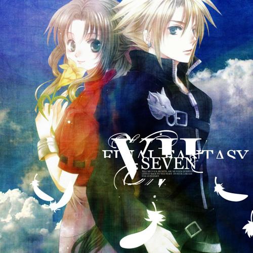 Distant Memories: Final Fantasy VII Victory Fanfare - A Emcee ReMiX (2013)