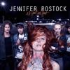 Jennifer Rostock - Mein Mikrofon