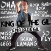 O-ha (Kaya Mo Ba To) by Enrique Gil
