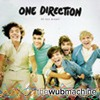 One Direction - One Thing (Clip) (Wub Machine Remix)