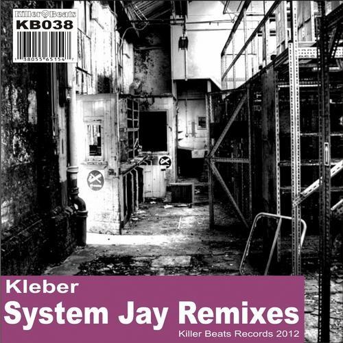 System Jay (Hiero Remix)