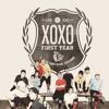 EXO - Black Pearl Audio