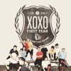 EXO - Let Out The Beast (Korean Ver.) Audio mp3