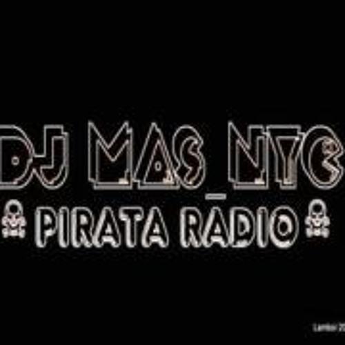"DjMAS NYC - Enrique Iglesias ""Tonight""(Docs Remix) ""FREE DOWNLOAD"""