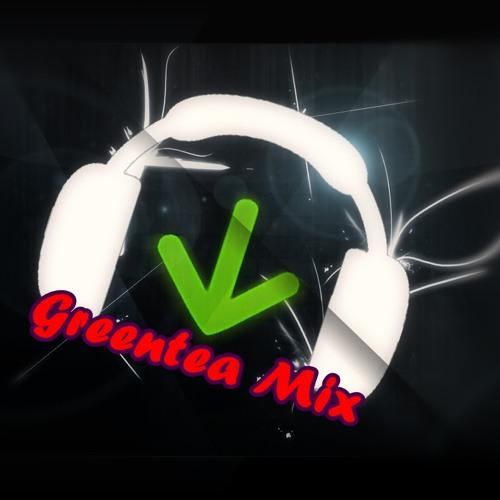 New Mix1 By Greentea