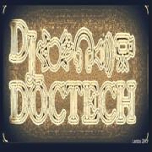 "Doc Tech vs Break Beats Mix - ""FREE DOWNLOAD"""
