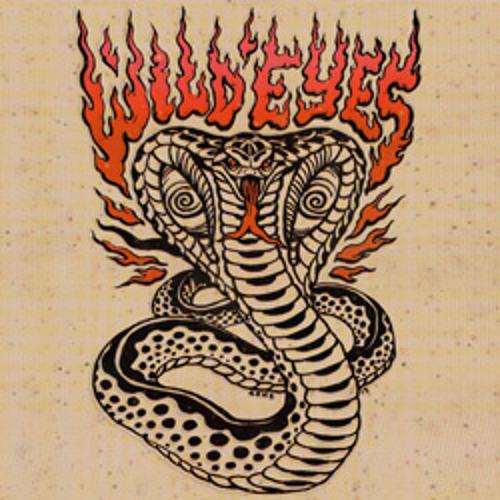 Wild Eyes SF - Amnesia