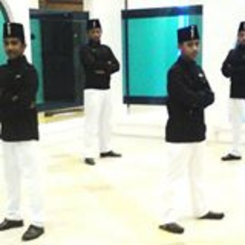 [Versi BTP] Festival Nasyid KPM 2013- Johor (Caliph)