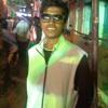 Dhumu Dhumu  (2013 Bonalu Jathara Ganpath Mix) By Dj Chakradhar(Chakri)