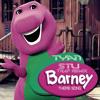 BARNEY THEME SONG (TYAN STU TRAP REMIX) IMC
