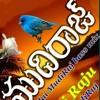 Jai Jai Mudiraju 3maar mix Dj Raju