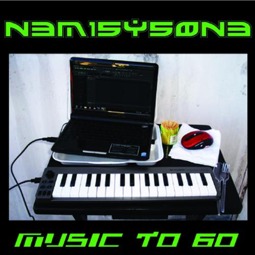 Won't You Be My Heaven (Piano Version)