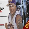 MC Frank   157 Parte 2   Musica Nova 2013 (DJ Selminho) CLIPE 2013