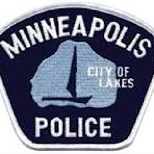 Minneapolis 2 police chases in 10mins Aug 3rd