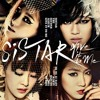 Sistar - Crying (Cover)