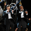 Justin Timberlake - Suit And Tie feat Jay-Z (Remix By LivOl) Comment and share !