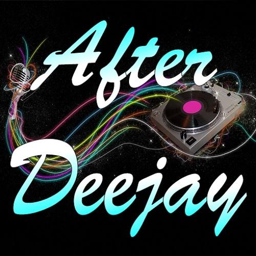 Summer Mix 2013 After Deejay