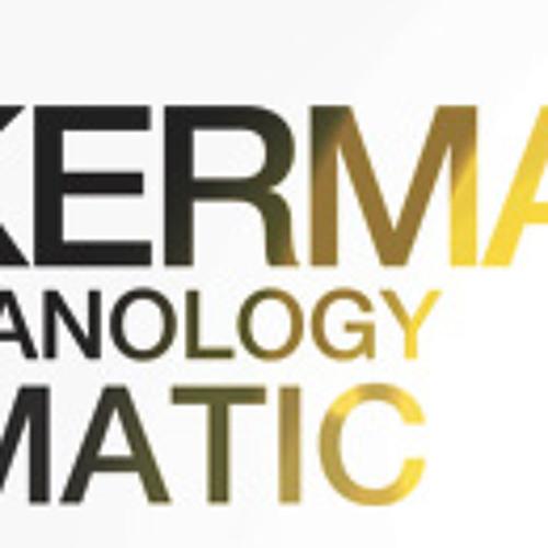 Funkerman ft. Shermanology - Automatic (Stefan K Bootleg) - FREE DOWNLOAD