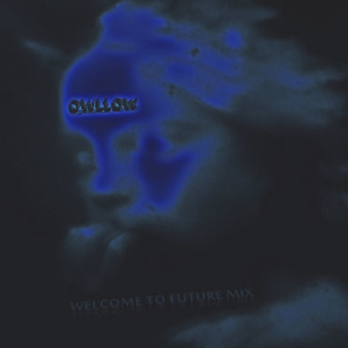 OWLLOW – WELCOME TO FUTURE MIX (Product Of Fear 03.08.2013)