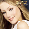Natasha Thomas – Can't Turn Back Time