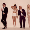Robin Thicke ft. T.I. & Pharrell Williams - Blurred Lines (Pryes Bootleg)