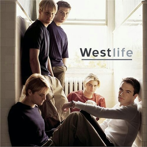 Angel - Westlife (Live Rec, Cover) Iseng nungguin Maghrib ~