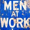 Man at Work - Down Under (S.corp & DJBiro REWORK edit)