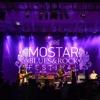 BBBB - Ciao Baby & U Mojoj Glavi Live At Mostar Blues Festival 2013