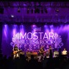 BBBB - Gusterski Blues Live At Mostar Blues Festival 2013