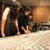 Before This Song Is Over (Aubrey Logan) - Aubrey & Kata (Recording/Mix Rodrigo Malvido)