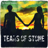 """Tears of Stone"" // [DJ-Mix] By Dennis Kruissen - 08/2013"