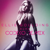 Ellie Goulding - Burn (Codeko Dubstep Remix) *Free DL in Desc