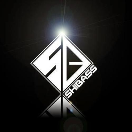 ShiBass - Dance Floor Ep  Kaos Krew Rec 2013
