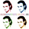 Valerio Scanu - Per Tutte Le Volte Che... [Simon From Deep Divas Remix]