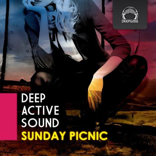 Sunday Picnic (Original Mix)