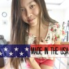 Made In The USA (Demi Lovato) Acoustic Cover