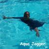 Aqua Jogger