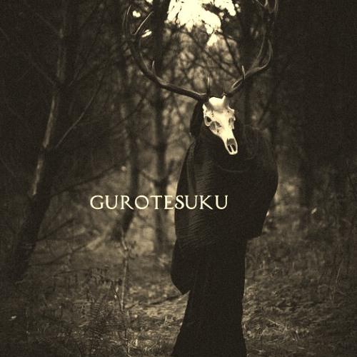 Gurotesuku