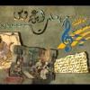 Download زين محمود - مربعات ابن عروس zien mahmoud _ morb3at Ebn-3roos Mp3