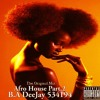 B.A DeeJay 534194 / Afro House Part.2