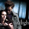 A Thousand Years (twilight instrumental)