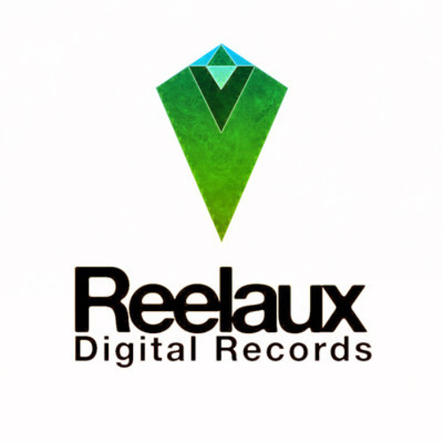 Marko Melo - Pentagram [Reelaux Digital]