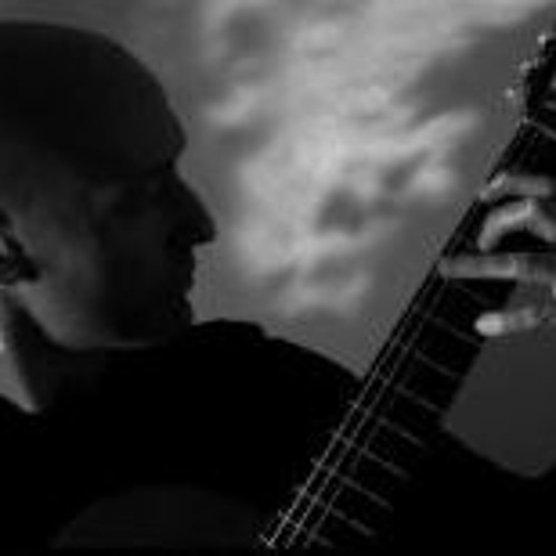 Rhythms Of Joy by Martin Bills - UKSC CHRISTIAN/ FAITH WINNER 2013