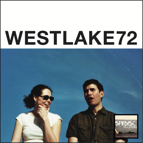 Westlake72 - Song For Kay