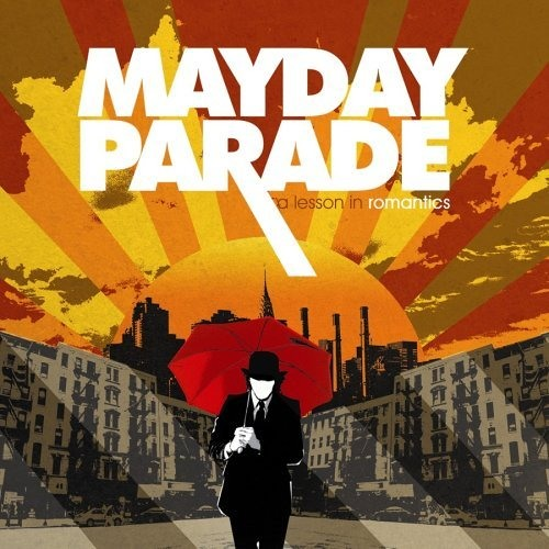 Your Song (Mayday Parade Cover)